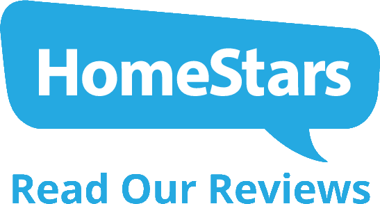 Home stars read our reviews